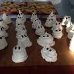 fantasma merengue