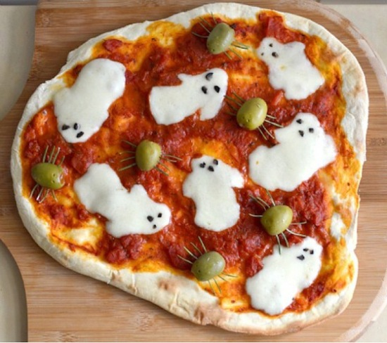 ghost-pizz