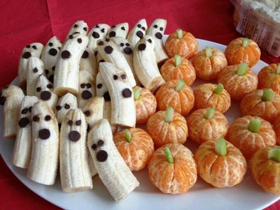 halloween-recetas-faciles-divertidas-terrorificas_10_2144260