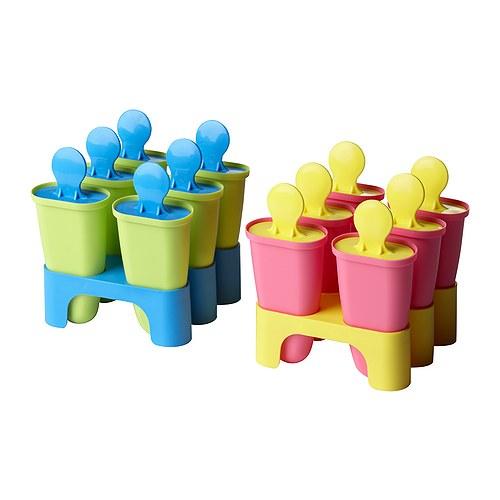 molnfri-molde-para-polo-colores-variados__0114917_PE267904_S4
